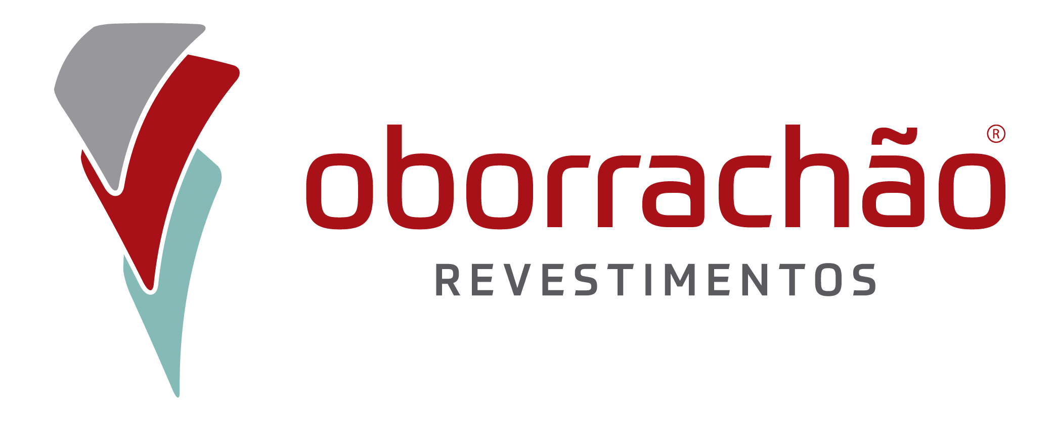 Logo horizontal OBORRACHÃO-01
